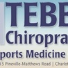 How Chiropractor Can Help You To Get Rid From Pain