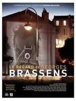 Le Regard De Georges Brassens | Georges Brassens | Scoop.it