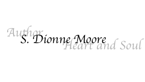 Trailer: A Heartbeat Away, S. Dionne Moore