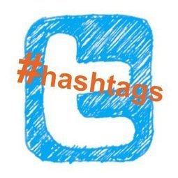 List of eLearning Twitter Hashtags - eLearning Industry | Online Teacher Underground | Scoop.it