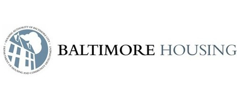 Welcome to Baltimore Housing | AP HumanGeo | Scoop.it