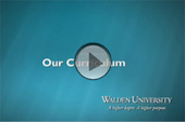 My Mom's Masters Of Education | Walden University | Scoop.it