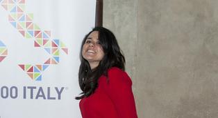 Le #startup del #turismo: @1000italy | ALBERTO CORRERA - QUADRI E DIRIGENTI TURISMO IN ITALIA | Scoop.it