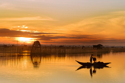 The Various Tours to Explore the Beauty of Vietnam | Travel | Scoop.it