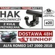 Haki holownicze | Interesting Websites | Scoop.it