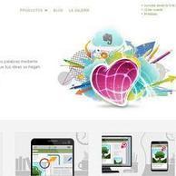 Las «apps» necesarias para el trabajo en equipo | Cultura digital y educación | Scoop.it