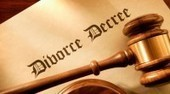 Les différents types de divorces | Droit Facile | Scoop.it