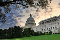 Leaders In House And Senate Postpone Anti-Piracy Efforts | Content Curation Tools | Scoop.it