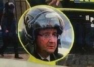Sécurité routière : casque non attaché décès assuré, même pour un ... - Caradisiac.com | Moto Emotion... | Scoop.it