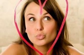 katiewoods - How to Pick Prefect Dating Site to Find Women for Online Dating | find women for dating | Scoop.it