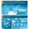 Infographie santé