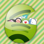 Why Spotify Apps Are Actually Pretty Useful | Social Networks | Scoop.it