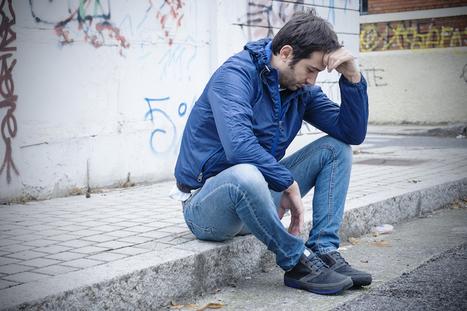 ¿Puede tener un Trastorno por Déficit de Atención con Hiperactividad un adulto? | Habla con Paula | hablaconpaula | Scoop.it