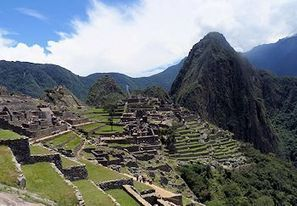 Drastic new rules coming very soon for visitors to Machu Picchu | Peruvian Times | Kiosque du monde : Amériques | Scoop.it