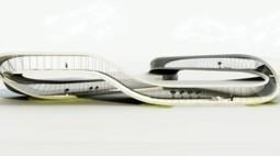 Des architectes vont construire une maison avec une imprimante 3D | Innovation et DD | Scoop.it