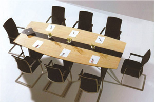 Conference Table Manufacturer | Office Modular Furniture Gurgaon | Scoop.it