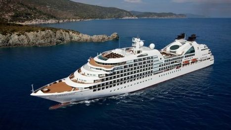 Best cruises to see UNESCO World Heritage Sites | Business | Scoop.it