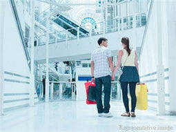 Shopping Mall Space Supply to More Than Double in 2014: Report | Shopping Malls in the Social Web Era | Scoop.it