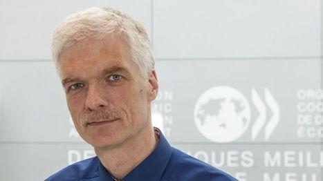 Pisa-testeistä vastaava johtaja varoittaa suomalaisia: Hyvät tulokset eivät ole ikuisia | Kirjastoista, oppimisesta ja oppimisen ympäristöistä | Scoop.it