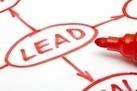 10 Ways to Define Leadership | Mediocre Me | Scoop.it