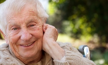 Why Laughter May Beat Medications for Dementia Treatment | This Gives Me Hope | Scoop.it