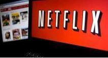 Da a conocer Netflix las fechas de estreno de sus primeras películas originales   TJmix Tecnologia   Scoop.it