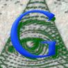 Googlocracy