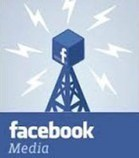 "Facebook lanza ""Facebook Media"". | Seo, Social Media Marketing | Scoop.it"