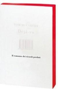 Il mestiere di tradurre - una chiacchierata con Anna Mioni (1/2)   NOTIZIE DAL MONDO DELLA TRADUZIONE   Scoop.it