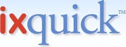 Ixquick Search Engine | Librarians Teaching Information Literacy | Scoop.it