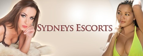 Types Of Women That You Should Have Sex With   Escorts in Australia   Scoop.it