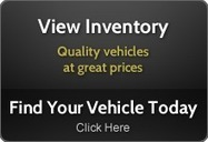 King Automotive Group Dealership | Orlando Off Lease Cars | Scoop.it