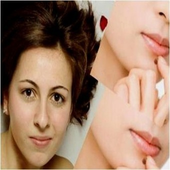 Natural Home Remedies For Skin Mole Control : Fashion World   Fashion   Scoop.it