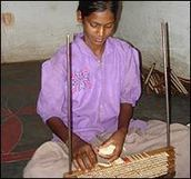 BBC NEWS | South Asia | Child labour - India's 'cheap commodity' | Third World Countries and Manufacturing | Scoop.it