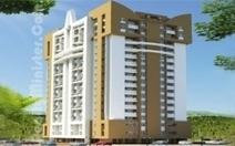 Faridabad Properties | buy sell -rent in hyderabad | Scoop.it