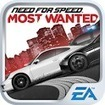 Android Oyunu Need for Speed™ Most Wanted indir | sasitdo | Scoop.it