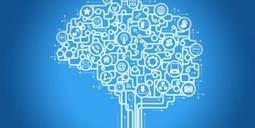 Le Chief Data Officier, nouveau pilier des agences de communication ? | L'Atelier Du Numerique - ADN | Digital & Organisation | Scoop.it