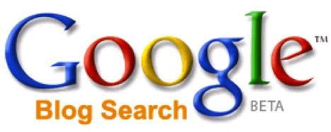 Google Blog Search   PLN Creation   Scoop.it