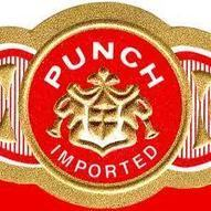 Brand Profile: Punch Cuban Cigars | Cigars | Scoop.it