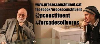 Ya puedes firmar por un #ProcesoConstituyente (de momento, en Catalunya)   Política & Rock'n'Roll   Scoop.it
