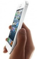 Tendencias tecnológicas que marcarán el 2013 | realidad aumentada v | Scoop.it