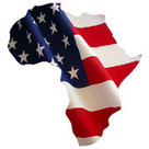 Benefits and intervention of USA in Africa | African News Agency | Scoop.it