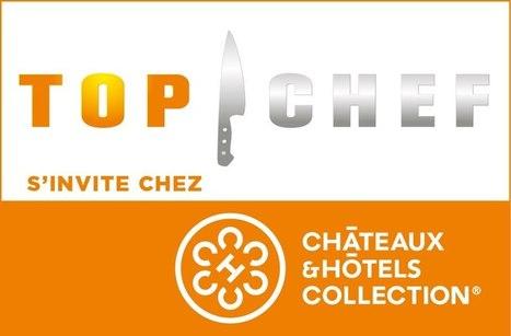 C'est avec plaisir que la Brasserie le Chai du Château des Vigiers mettre à la c... | dordogne - perigord | Scoop.it