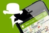 Pourquoi le Québec devrait se munir d'une seule application mobile touristique – Deuxième partie | Mobeva - Développeur d'application mobile touristique | Scoop.it