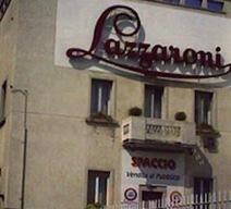 """Uboldo - Confesercenti: """"No a un centro commerciale nella ex Lazzaroni""""   Saronno/Tradate   Varese News   Saronno   Scoop.it"""