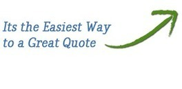 Telemarketing For Small Companies | Marketing Quotes | Telemarketing | Scoop.it