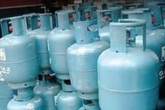 LPG cost decreases by Rs. 5 per kg | BOL PAKISTANI | Pakistan News | Scoop.it