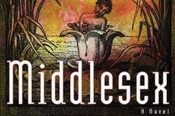Books for Movie Lovers: Jeffrey Eugenides' 'Middlesex' | Film School Rejects | Read Ye, Read Ye | Scoop.it
