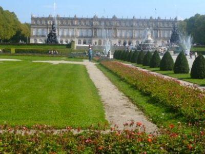 My Favorite Castles in Southern Germany | Travel in Germany | Scoop.it