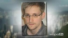 Rusia rechaza pedido de entregar a Snowden - WAPA.tv - Noticias - Videos | Criminal Justice in America | Scoop.it